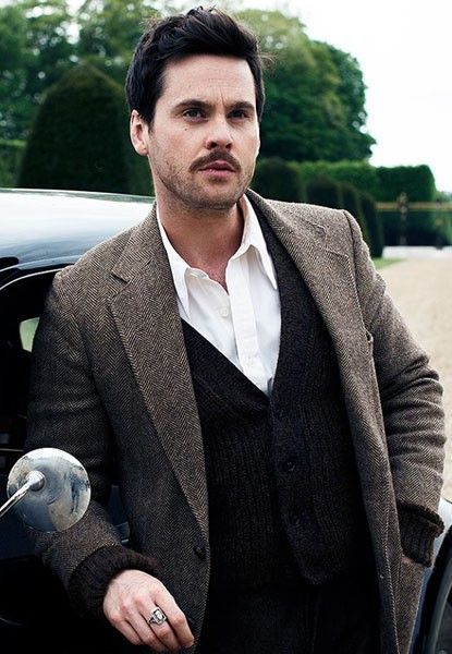the-collection-tom-riley-01