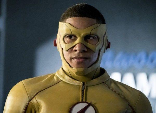 the-flash-keiynan-lonsdale-03