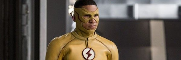 the-flash-keiynan-lonsdale