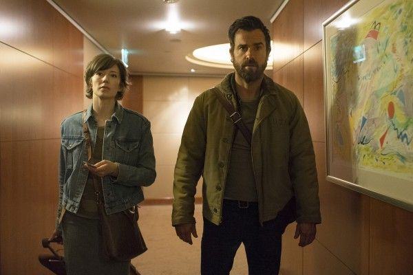 the-leftovers-season-3-justin-theroux-carrie-coon