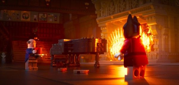 the-lego-batman-movie-image-3