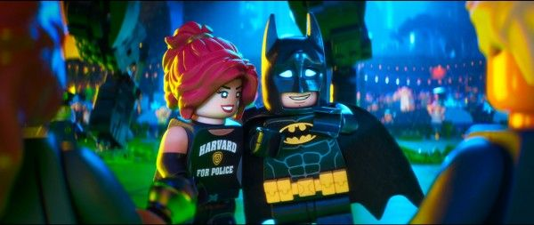 the-lego-batman-movie-image-batgirl