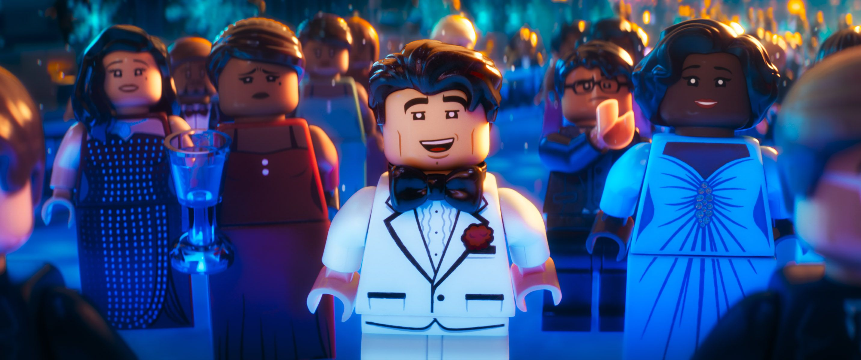 Friday Box Office: Get Out Scares Off The Lego Batman ...
