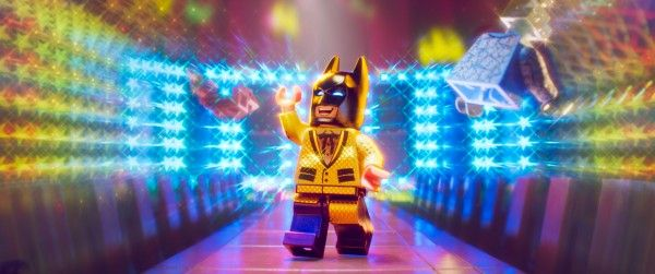 the-lego-batman-movie-image-will-arnett
