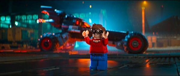 the-lego-batman-movie-michael-cera-robin