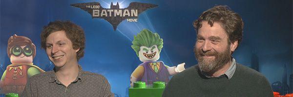 the-lego-batman-movie-michael-cera-zach-galifianakis-interview-slice