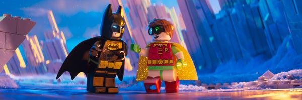 the-lego-batman-movie-images
