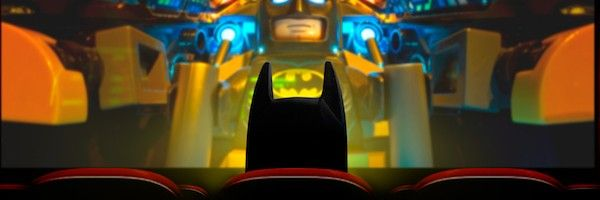 the-lego-batman-movie-easter-eggs