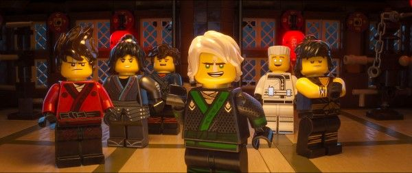 the-lego-ninjago-movie-image-2