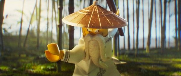the-lego-ninjago-movie-image-3