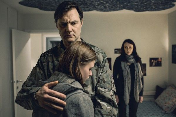 david-morrissey-the-missing-season-2-interview