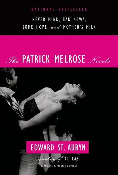the-patrick-melrose-novels-image
