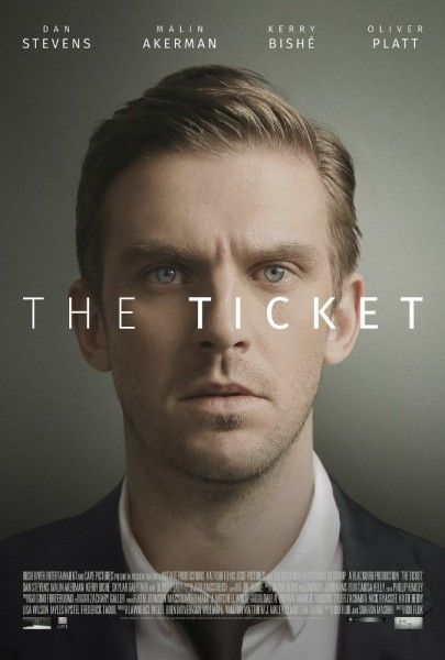 the-ticket-poster