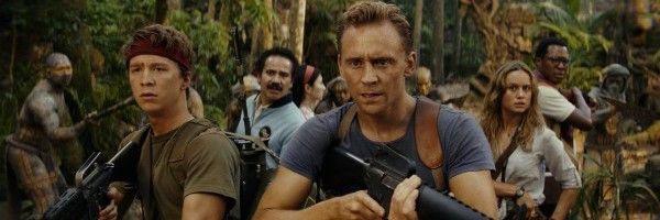 tom-hiddleston-kong-skull-island
