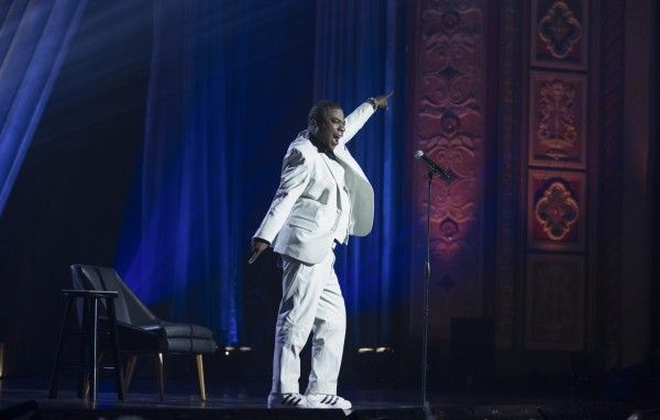 tracy-morgan-netflix-special-staying-alive