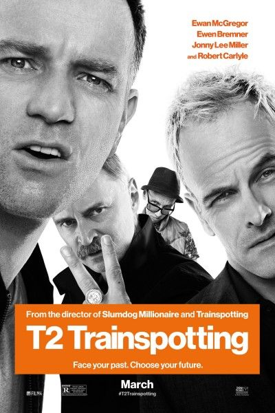 trainspotting-2-poster-us
