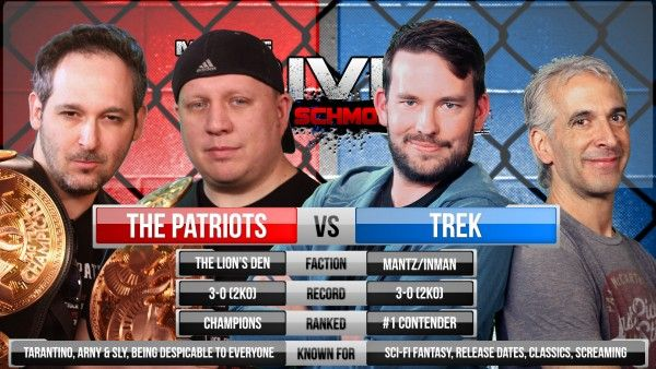 trek-patriots-tale-of-the-tape