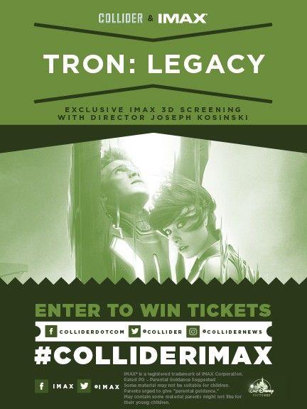 tron-legacy-imax-screening