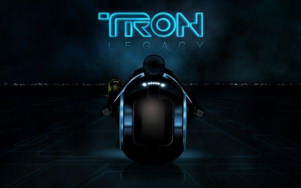tron-legacy-poster