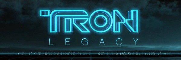tron-legcay-movie-image-slice