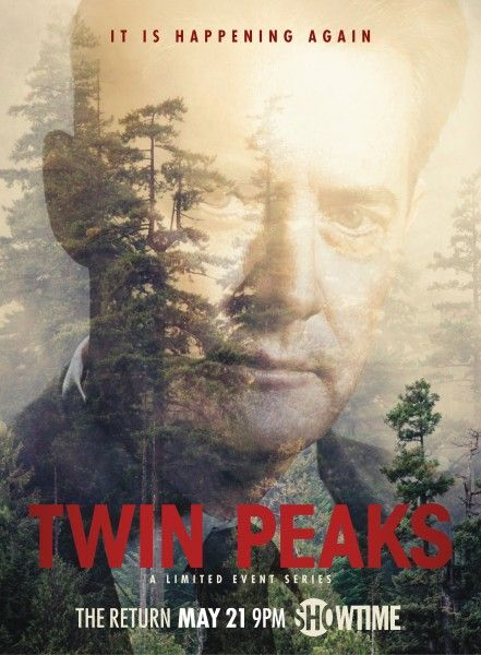 twin-peaks-season-3-poster-agent-cooper
