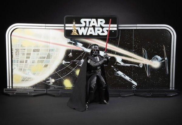 vader-star-wars-hasbro