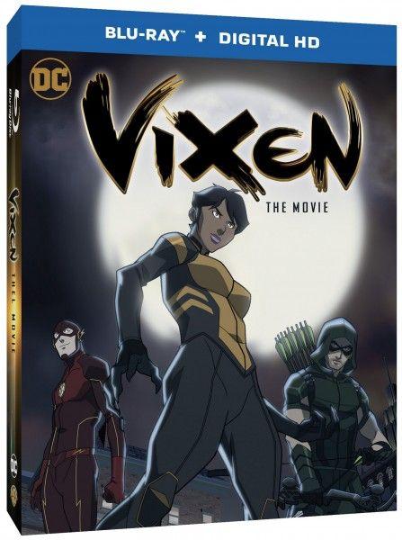vixen-the-movie-bluray