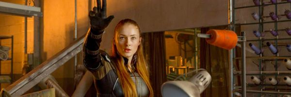 x-men-apocalypse-sophie-turner-slice