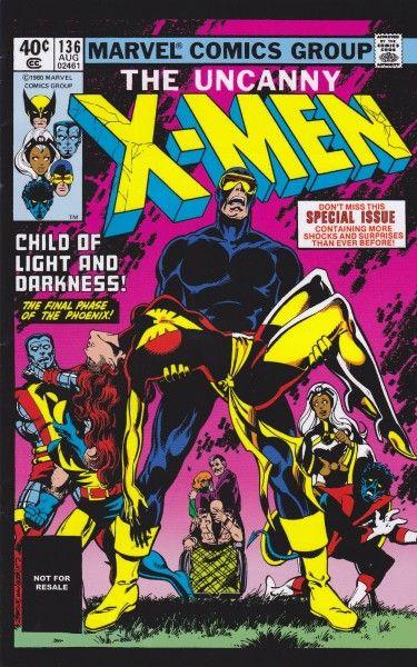 x-men-dark-phoenix-storyline