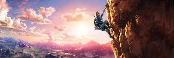 zelda-breath-of-the-wild-documentary-video