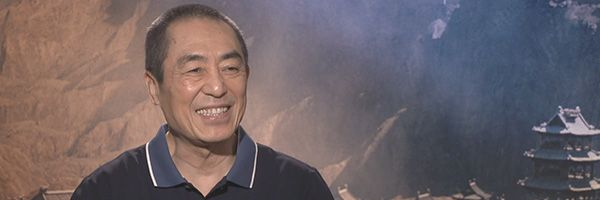 zhang-yimou-the-great-wall-interview-slice