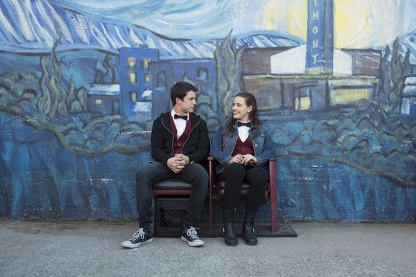 13-reasons-why-image-2