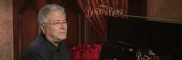alan-menken-beauty-and-the-beast-music-interview-slice