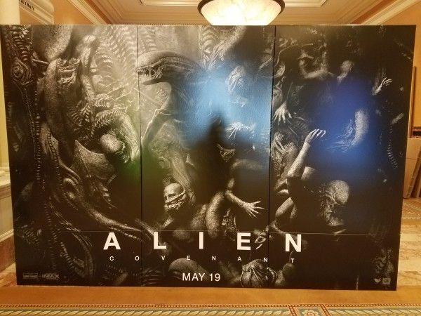 alien-covenant-cinemacon (2)