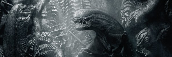 alien-covenant-poster-slice