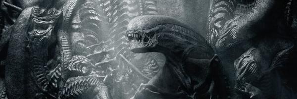alien-covenant-poster-slice