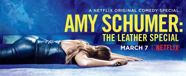 amy-schumer-the-leather-special-netflix-poster