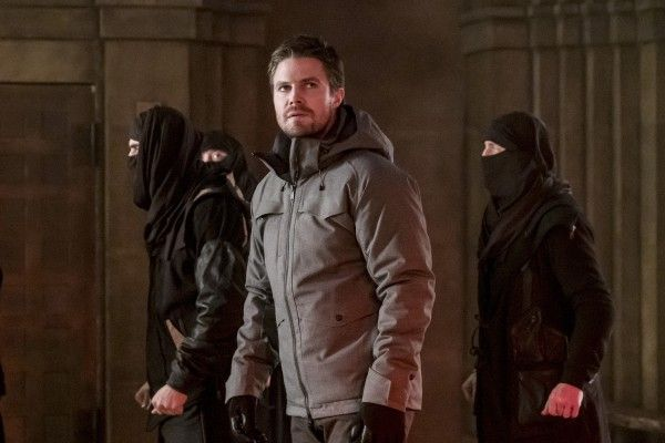 arrow-recap-checkmate