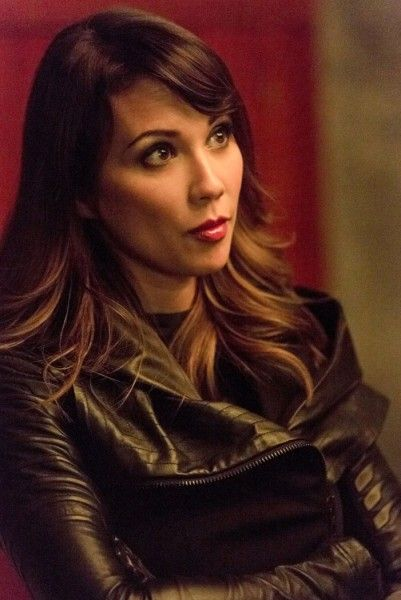 arrow-season-5-lexa-doig