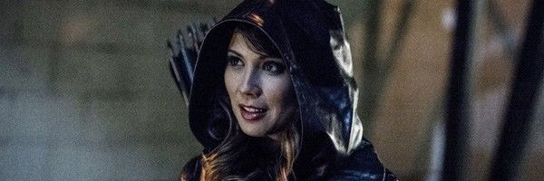 arrow-season-5-lexa-doig-interview