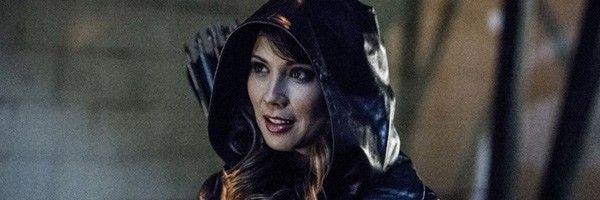 arrow-season-5-lexa-doig-interview