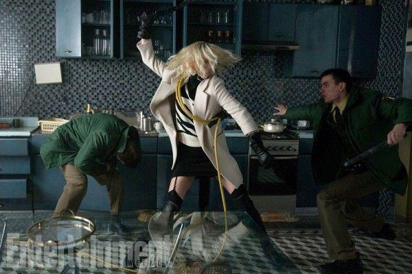 atomic-blonde-charlize-theron