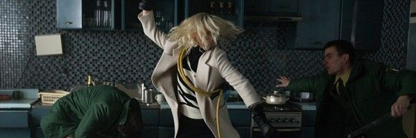 atomic-blonde-new-trailer