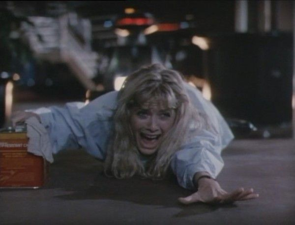 barbara-crampton-chopping-mall