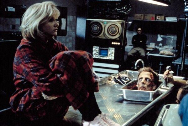 barbara-crampton-re-animator