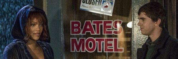 bates-motel-season-5-marion-rihanna