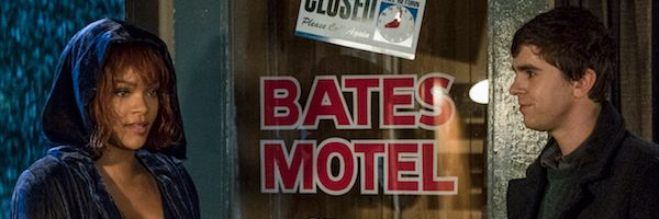 bates-motel-season-5-slice