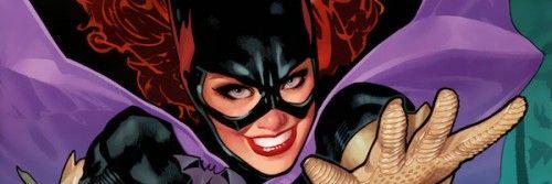 batgirl-comic-slice