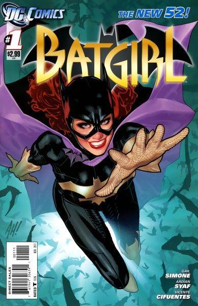 batgirl-comics-cover-1