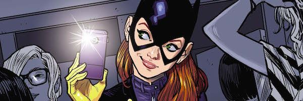 batgirl-new-52-image-slice